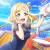 OHARA MARI – LOVE LIVE! SUNSHINE!!